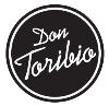 Don Toribio