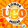 Don Ugo Delivery