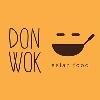 Don Wok