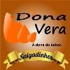 Dona Vera Salgadinhos