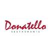 Donatello Restaurante Miraflores
