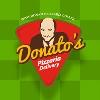 Donato's Pizzaria
