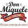 Don Miquele