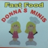 Donna´s Minis