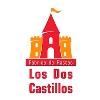 Los Dos Castillos