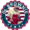 Doutor Brownie