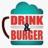 Drink & Burger Floresta