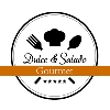 Dulce y Salado Gourmet