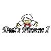 Duts Pizza