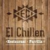 El Chillen