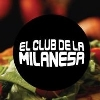 El Club de la Milanesa General Paz