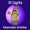 El Coyita - empanadas...