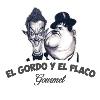 El Gordo y El Flaco Gourmet