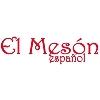 El Mesón Español Monserrat