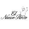 El Nuevo Rocco