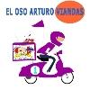 El Oso Arturo Viandas
