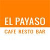 Restaurante El Payaso
