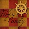 El Timón de Pandy