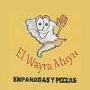 El Wayra Muyu