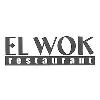 El Wok Restaurant