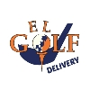 El Golf Delivery
