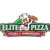 Elite Pizza