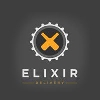 Elixir Delivery