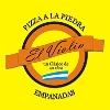 El Violín Pizzería