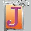 Empanadas J Alberdi