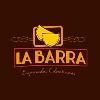 Empanadas La Barra