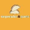 Empanadas & Punto Capitán...