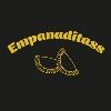 Empanaditass