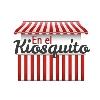 En el Kiosquito