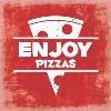 Enjoy Pizzas