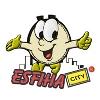 Esfiha City