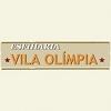 Esfiharia Vila Olimpia