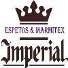 Espetos e Marmitex Imperial