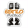 Estilo Pueblo delivery