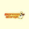 Expresso Acarajé