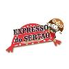 Expresso do Sertão