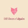 FAFS Doces e Salgados