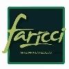 Faricci Paternal