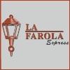 La Farola Express Ituzaingó
