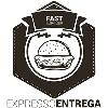 Fast Burguer Alto Barroca