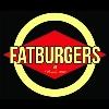 Fatburgers Brasil