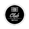 Fernet Club Restó Bar
