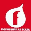 Fiestissima La Plata