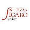 Pizza Figaro Temperley