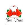 Fina Pasta Pizzaria