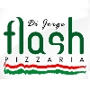 Flash Pizzaria